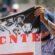 Chiapas: «La experiencia nos indica que seguirá siendo en las calles la defensa de nuestros derechos laborales», magisterio estatal rechaza convocatoria de cambios de la USICAMM