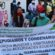 """Chiapas: """"primero los pobres"""", los afectados con cierre de Telebachilleratos Comunitarios, alertan docentes"""