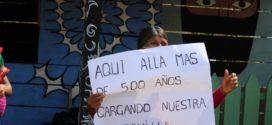 «¡VIVA EL EJÉRCITO DE LIBERACIÓN MUNDIAL!»