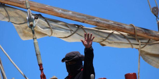 EZLN: El Abordaje