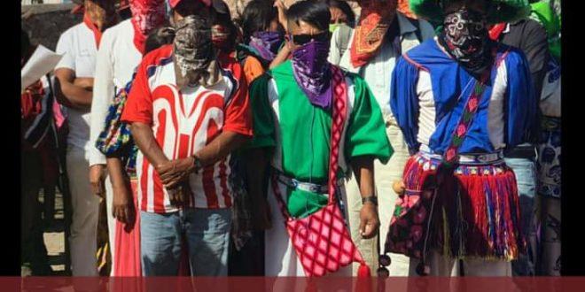 Azqueltán Jalisco: exigen juicio para Fabio Flores Sánchez, alias La Polla y su grupo violento