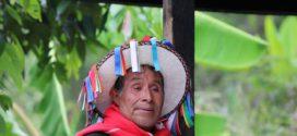 Chiapas: mensaje de Las Abejas de Acteal a l@s desplazados forzados en el mundo