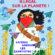 En Francia denuncian la Europa fortaleza y reclaman libre paso para la delegación zapatista