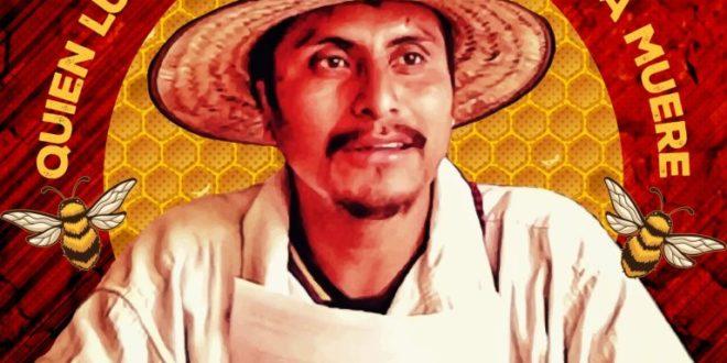 «Repudiamos la acción criminal que impera en los Altos de Chiapas», denuncian desde SLUMIL K´AJXEMK´OP (Europa)