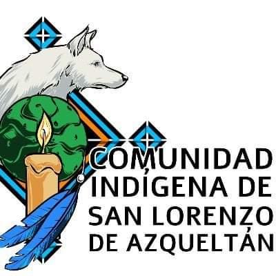 CNI_CIG denuncia escalada de represión a la defensa del territorio de San Lorenzo de Azqueltán, Jalisco