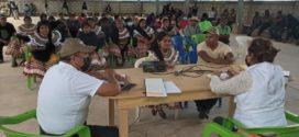 Guerrero México: «los pueblos Nahuas no somos los enemigos a vencer», CIPOG_EZ
